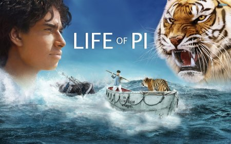 Life-of-Pi-IMAGE